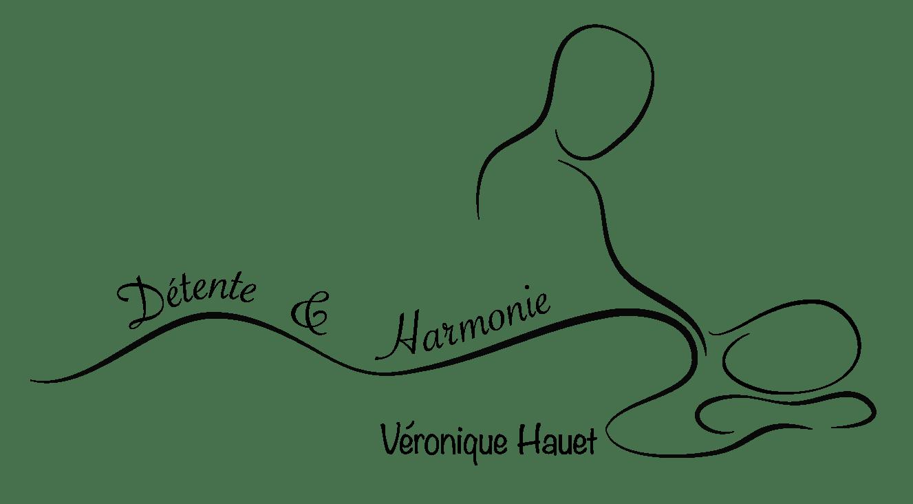 Détente et harmonie Cambrai