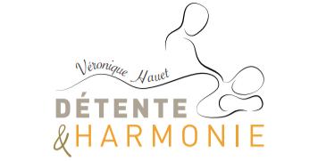 Détente et Harmonie